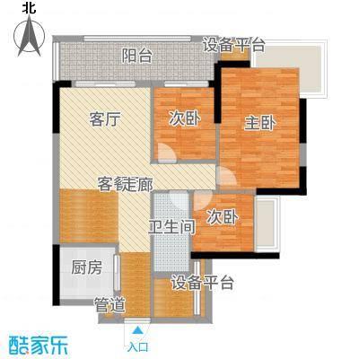 珠海_敏捷・锦绣明珠_2017-02-11-2001