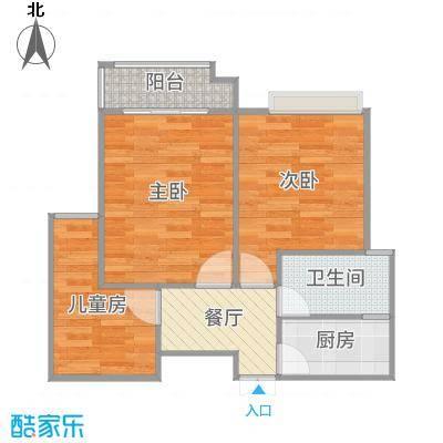 苏州_南环新村_2017-02-13-1106