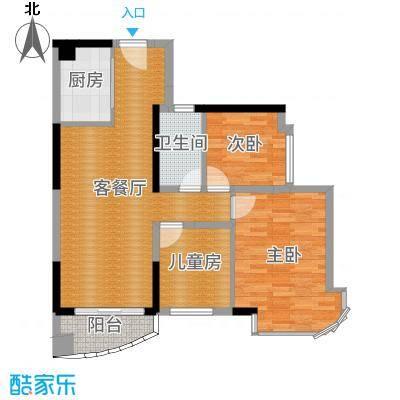 佛山_颐景园_2017-02-13-1849