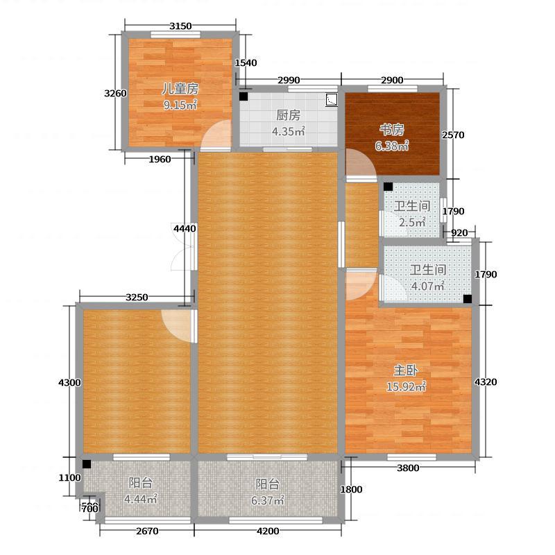 金辉翔电磁炉接线图