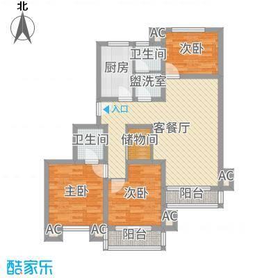 上海_万兆东庭_2017-02-14-1443