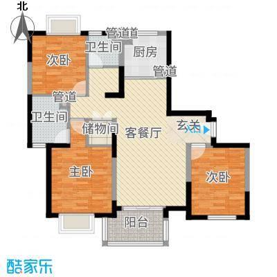 上海_万兆东庭_2017-02-14-1444