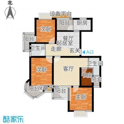上海_紫晶苑_2017-02-14-1527