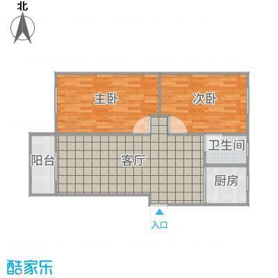 无锡_水秀新村_2017-02-17-1656