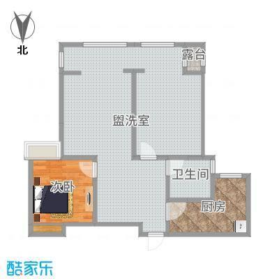 沧州_沧州颐和庄园三期_2017-02-18-1524
