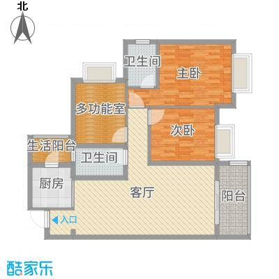 绵阳_文泉西海岸_2017-02-14-1139