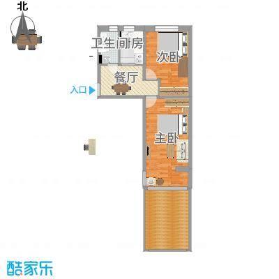 北京_芍药居5号院_2017-02-20-1400