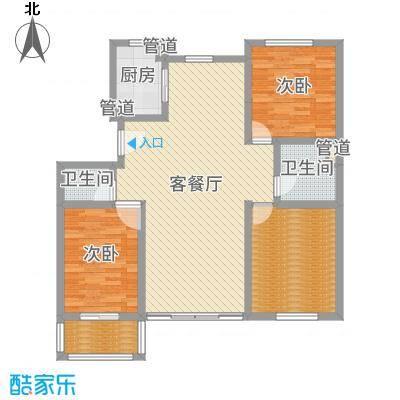 常州_前桥小区_2017-02-20-1049