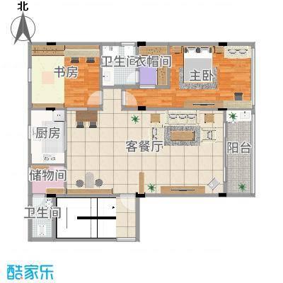 广州_华景新城翠景园_2017-02-19-1610-副本