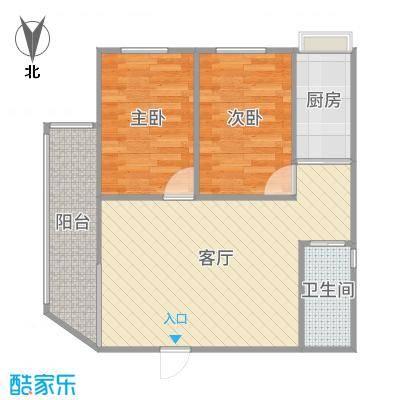 北京_通州北苑145号院_2016-03-08-1533