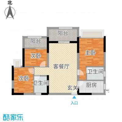惠州_恒泰嘉园派_2017-02-20-1402