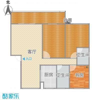 绍兴_金湖湾_2017-02-05-2037