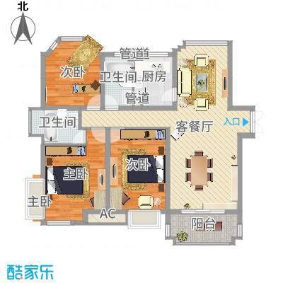 镇江_优山美地_2016-12-19-1907