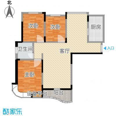 宿州_两淮融景苑_2017-02-06-2025