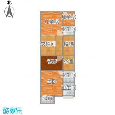 江阴丽岛华都2楼_2016-12-26-1109