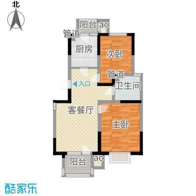 天津_福源九方_2017-03-04-1501