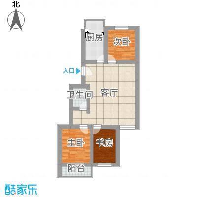 北京_昊文温泉家园_备用方案_2016-02-28-1718