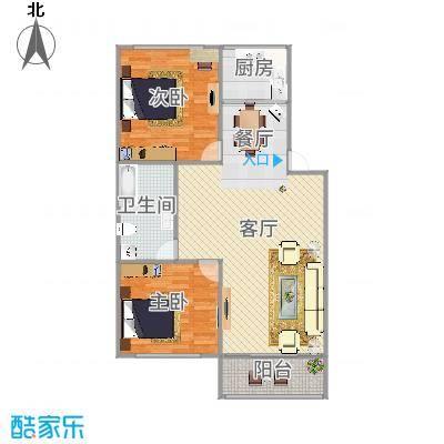济南_周庄新园_2017-03-09-1416