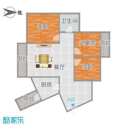 厦门_天湖城_2017-03-10-1059