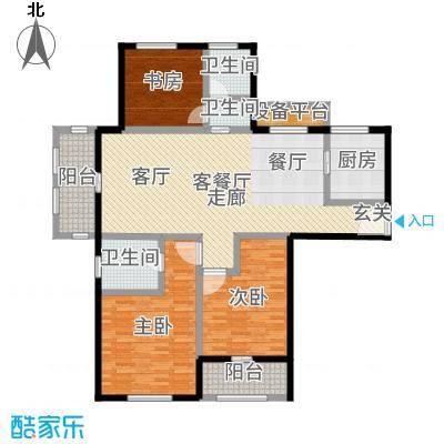 徐州_国华天玺_2017-03-10-2109