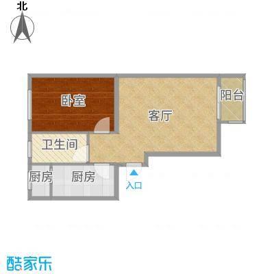 佟家场-C1方案