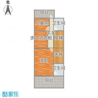 江阴丽岛华都3楼_2016-12-26-1348