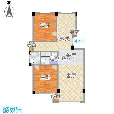 绍兴_锦麟瓜渚御景园_2017-03-12-0949