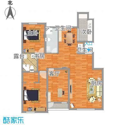 营口_宜君佳和_2017-03-18-1113