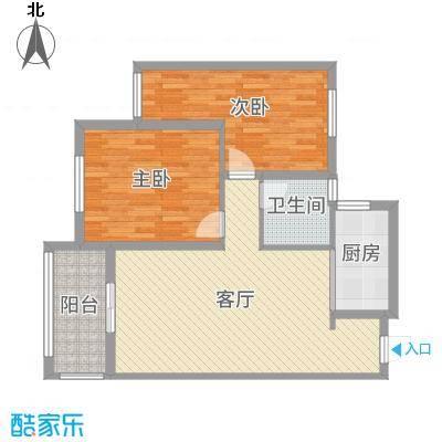 池州_清溪凯旋门_2017-03-18-1501