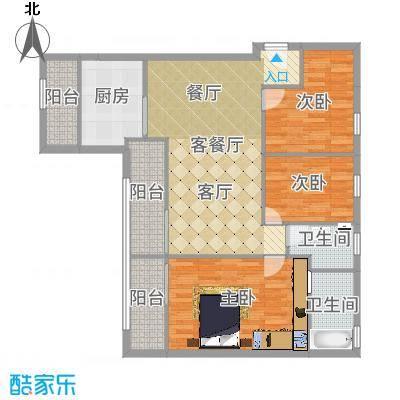 北京_恒昌花园_2017-03-17-1353