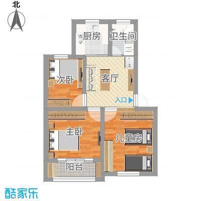 金杨四街坊20170305