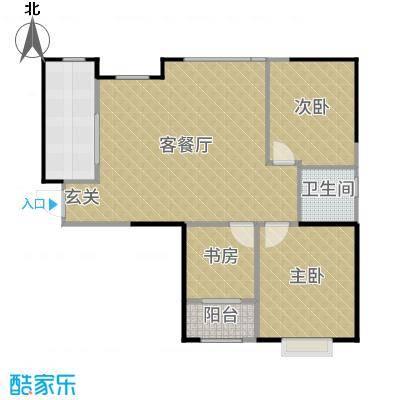 晋城_阳光_2017-03-08-1244