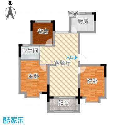 徐州_东南郡小区_2017-03-21-1101