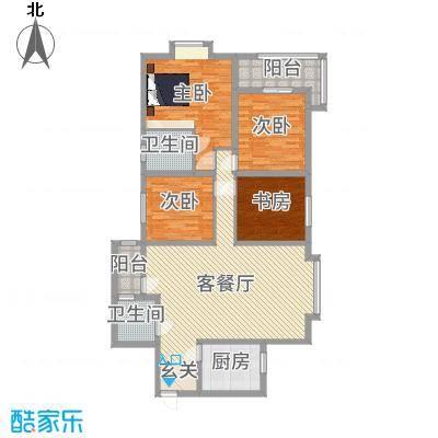 西安_市政府文景小区_2016-11-08-2146