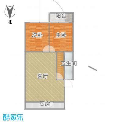 济南_百花小区_2017-01-08-2238