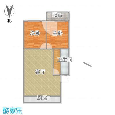 济南_百花小区_2017-03-22-2144