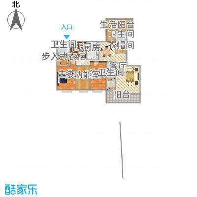 厦门_融景湾_2017-03-22-2305