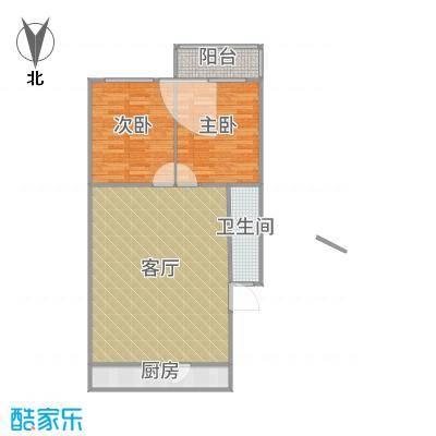 济南_百花小区_2017-03-23-2048