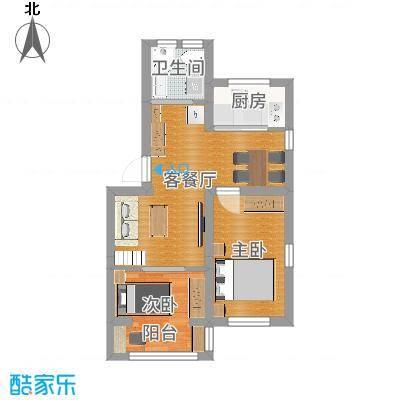 上海_运光新村_2017-03-22-1502