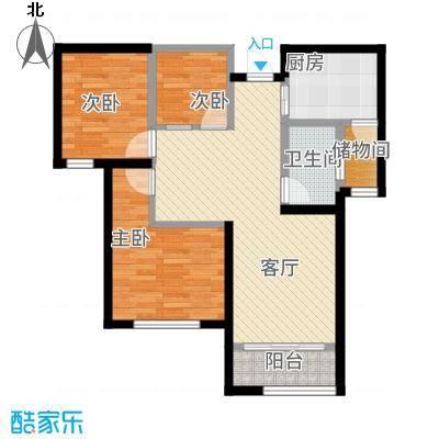 jinhuaguanghang
