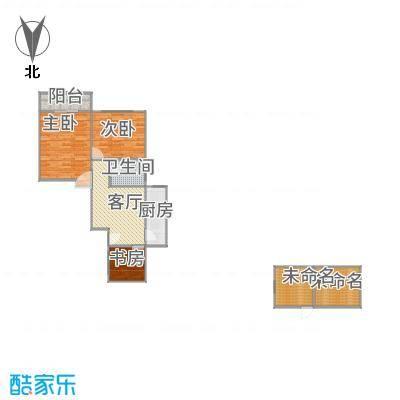上海_水清三村_2015-09-27-1429