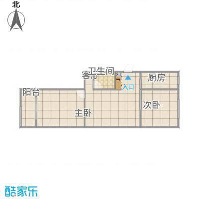 邯郸_瑞星花园_2015-09-30-1605