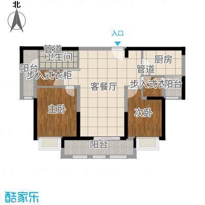 上海_安亭瑞仕华庭_2017-03-27-1550