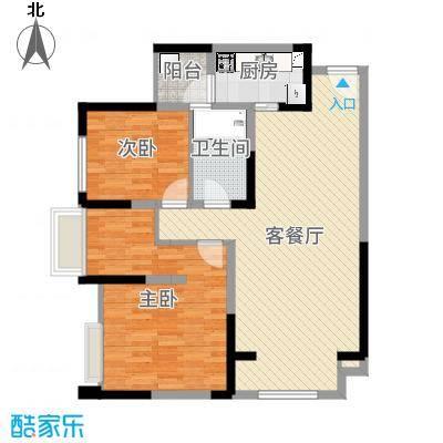德阳_望龙东郡_2017-03-29-1329