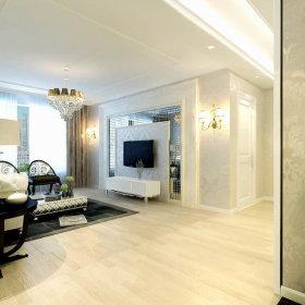 现代简约现代简约简约风格现代简约风格客厅装修图