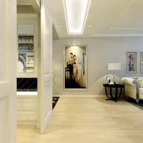 现代简约现代简约简约风格现代简约风格客厅装修案例
