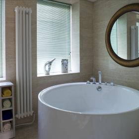 新古典古典新古典风格古典风格浴室案例展示