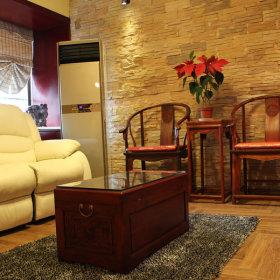 客厅沙发客厅沙发装修案例