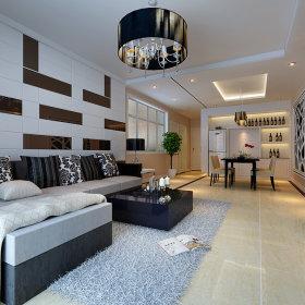 现代简约现代简约简约风格现代简约风格客厅背景墙沙发客厅沙发设计图
