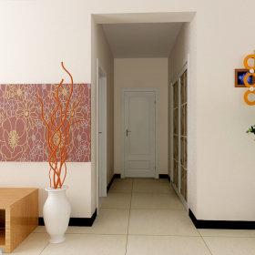 现代简约现代简约简约风格现代简约风格过道设计案例展示